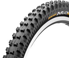 Continental MTB-Reifen günstig im Online Shop kaufen