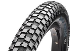 BMX und Dirt-Bike Reifen zu günstigen Preisen in unserem Online Versand Shop kaufen