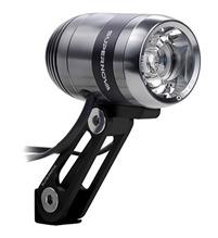 Fahrradbeleuchtung vorne zu günstigen Preisen in unserem Online Versand Shop kaufen