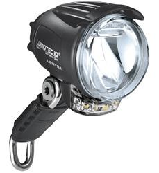 Fahrradteile wie Fahrradbeleuchtung zu günstigen Preisen in unserem Online Versand Shop kaufen