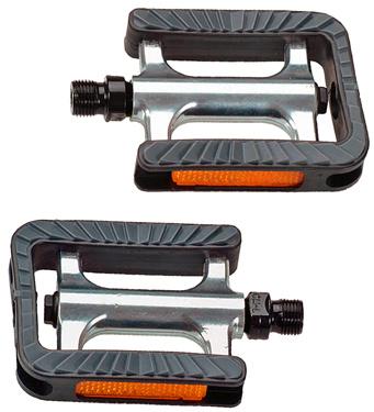 Günstige Fahrradpedale für MTB, Rennrad, Citybike, Trekkingrad, BMX, E-Bike im Online Shop bestellen & kaufen