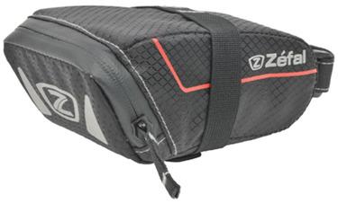 Kaufen Sie Packtaschen & Fahrradtaschen günstig online im Trusted Online Shop