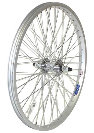 Fahrrad-Laufräder 26 und 28 Zoll günstig im kurbelix.de Online Shop kaufen
