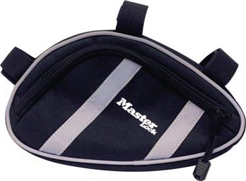 Kaufen Sie günstige Rahmentaschen im Online Shop