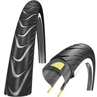 Trekking / City / Cross Reifen Fahrradreifen zu günstigen Preisen in unserem Online Versand Shop kaufen