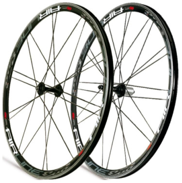 Günstige Rennrad Laufradsätze / Laufradsets in großer Auswahl im Trusted Online Shop