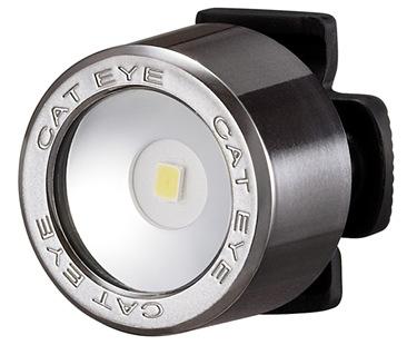 Kaufen Sie online günstige Sicherheits-LED Lichter (Fahrradbeleuchtung) im Trusted Online Shop