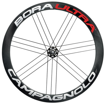 Rennrad-Laufradsätze (Komplett Sets) günstig im Kurbelix Online Shop kaufen
