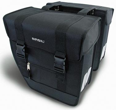 Packtaschen, Doppelpacktaschen, Top-Cases & Boxen für Fahrrad-Gepäckträger im Online Shop kaufen