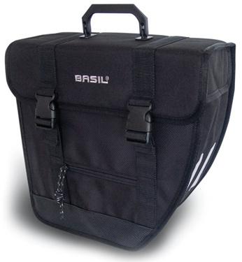 Ratgeber - Packtaschen für Fahrräder