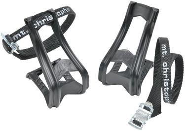 Ersatzteile und Zubehör für Fahrradpedale günstig im Online Shop kaufen