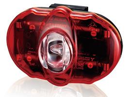 LED-Batterie Rückleuchten zu günstigen Preisen in unserem Online Versand Shop kaufen
