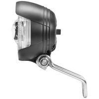 Frontscheinwerfer zu günstigen Preisen in unserem Online Versand Shop kaufen