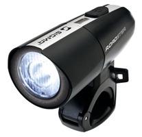 LED Frontleuchten Sigma zu günstigen Preisen in unserem Online Versand Shop kaufen