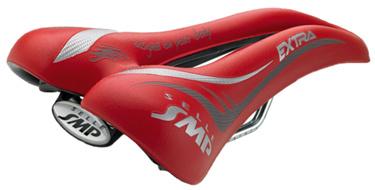 Kaufen Sie online günstige Fahrrad-Sättel im Fahrradteile und Zubehör Trusted Shop von kurbelix.de