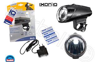 Premium LED Frontleuchten Sets zu günstigen Preisen in unserem Online Versand Shop kaufen