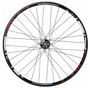 Günstige Mountainbike (MTB) Laufradsätze / Laufradsets in großer Auswahl im Online Shop