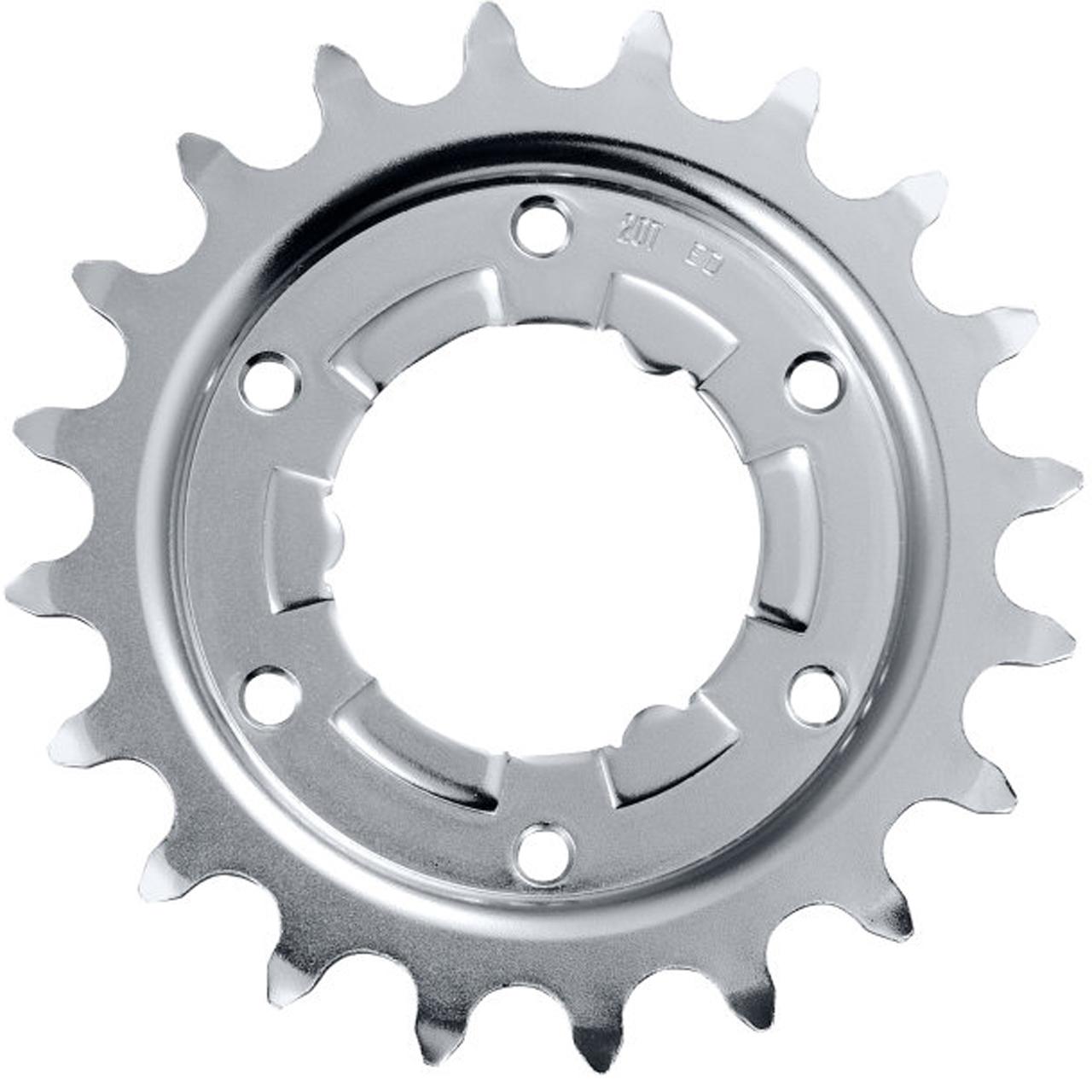 Fahrradteile & komponenten Kassetten, Zahnkränze & Ritzel
