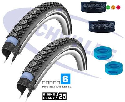 kaufen-sie-online-guenstige-fahrradreifen-schlauch-sets