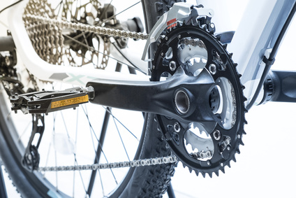 Fahrradcomputer Top 20 Anleitung : Re suche bedienungsanleitung zu norma tacho top u quäldich