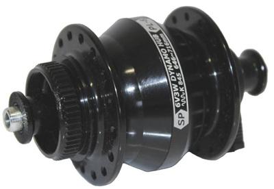 kaufen-sie-guenstig-shutter-precision-nabendynamo-pl-8