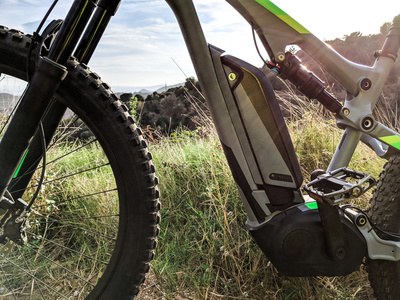 e-bike-kette-austauschen