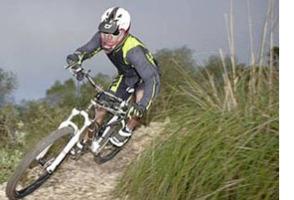 fahrradteile-guenstig-im-online-versand-shop-kaufen