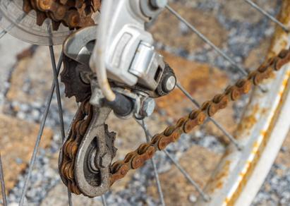 verrostete-fahrradkette-gaengig-bekommen