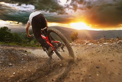e-mountainbikes-allgemeines-wissenswertes