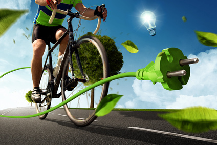 e-bike-warten-pflegen