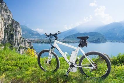 akku-e-bike-pedelec-im-sommer-schuetzen