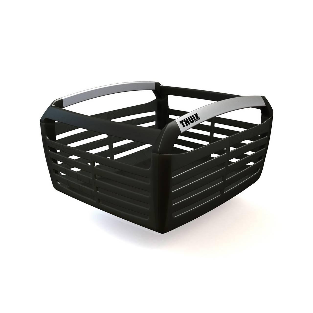 taschen k rbe f r e bikes pedelecs g nstig kaufen. Black Bedroom Furniture Sets. Home Design Ideas