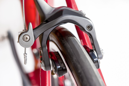 fahrradbremse-nachziehen