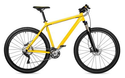 checkliste-gebrauchtes-fahrrad-kaufen