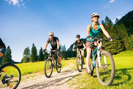 So Erstellen Sie Einen Kaufvertrag Für Ein Fahrrad Allgemein