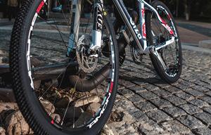 bezeichnungen-fahrradreifen-schlauch