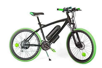 was-muss-ich-bei-laufraedern-felgen-speichen-fuer-e-bikes-beachten