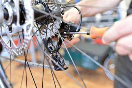 kettenschaltung-am-fahrrad-einstellen