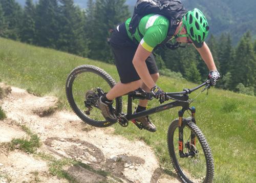 guenstige-tubeless-fahrradreifen-online-kaufen