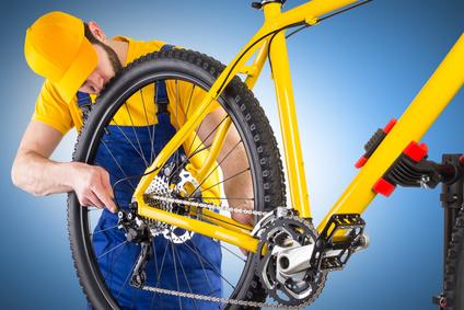 so-beheben-sie-eine-schwergaengige-gangschaltung-am-bike